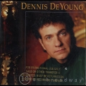 Dennis DeYoung - 10 On Broadway '1994