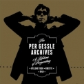Per Gessle - The Per Gessle Archives (A Lifetime Of Songwriting) '2014