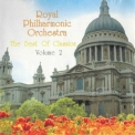 Royal Philharmonic Orchestra, The - The Best Of Classics Vol.2 '2000
