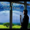 Steve Oliver - World Citizen '2012