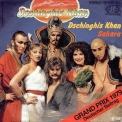 Dschinghis Khan - Best Of '2011