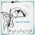 Blockhead - Trial Of Tears '1994