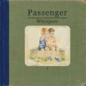 Passenger - Whispers (Deluxe Edition) '2014