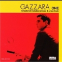 Gazzara - One '1998