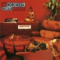 Morcheeba - Big Calm '1998