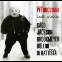 Michel Petrucciani - Both Worlds '1997