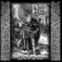 Pagan Blood - Lords Of The Seas '2013