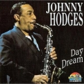 Johnny Hodges - Day Dream '1998