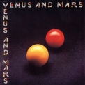 Paul Mccartney & Wings - Venus And Mars '1975