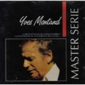 Yves Montand - Master série '1991