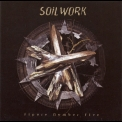Soilwork - Figure Number Five '2003