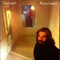 Kenny Loggins - Nightwatch '1978