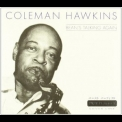Coleman Hawkins - Bean's Talking Again '2001