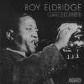 Eldridge Roy - I Canґt Get Started '2002