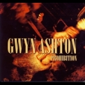 Ashton Gwyn - Prohibition '2007