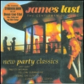James Last - New Party Classics '2002