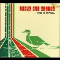 Ducks Can Groove - This Is Typical '2010