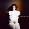 PJ Harvey - White Chalk '2007