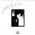 Phoebe Snow - Second Childhood (Sony Music Japan 2011) '1976