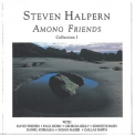 Steven Halpern - Among Friends '1988