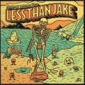 Less Than Jake - Greetings And Salutations From Less Than Jake '2012