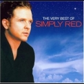 Simply Red - The Very Best Of(cd 2) '2003
