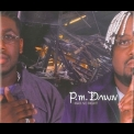 P.m. Dawn - I Had No Right '1998