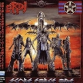 Lordi - Scare Force One (Japanese Edition) '2014