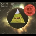 Gov't Mule - Dark Side Of The Mule (Deluxe Edition) CD2 '2014