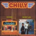Chilly - Showbiz - Secret Lies '1980, 1982