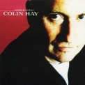 Colin Hay - Peaks & Valleys '1992