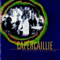 Capercaillie - Beautiful Wasteland '1998