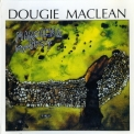 Dougie MacLean - Marching Mystery '1994