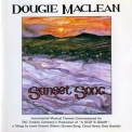 Dougie MacLean - Sunset Song '1993
