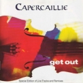Capercaillie - Get Out '1992