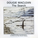 Dougie MacLean - The Search '1990