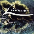 Lunasa - Otherworld '1999