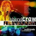 Sheryl Crow - Sheryl Crow & Friends Live From Central Park '1999