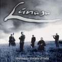 Lunasa - The Merry Sisters Of Fate '2001