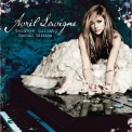 Avril Lavigne - Goodbye Lullaby (Special Edition) '2011