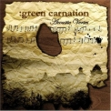 Green Carnation - Acoustic Verses '2006