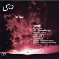 Giuseppe Verdi - Requiem (Sir Colin Davis, London Symphony Chorus and Orchestra) (Disc 1) '2009