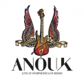 Anouk - Live At Symphonica In Rosso (CD1) '2014