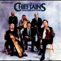 Chieftains, The - A Chieftains Celebration '1989