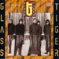 Glass Tiger - The Thin Red Line '1986