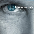 Banco De Gaia - 10 Years (disc 2) '2002