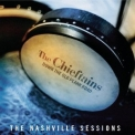 Chieftains, The - Down The Old Plank Road: The Nashville Sessions '2002