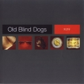 Old Blind Dogs - Fit? '2001