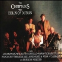 Chieftains, The - The Bells Of Dublin '1991