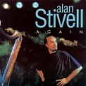 Alan Stivell - Again '1993